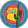 Arizona Society of Anesthesiologists